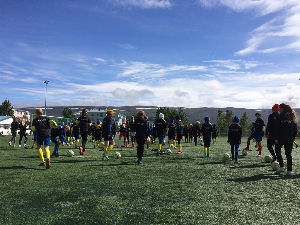 coerver-camps