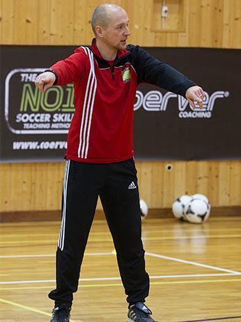 Rafael Wieczorek